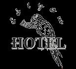 Sólyom Hotel